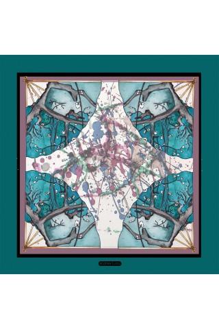 imaginea produsului